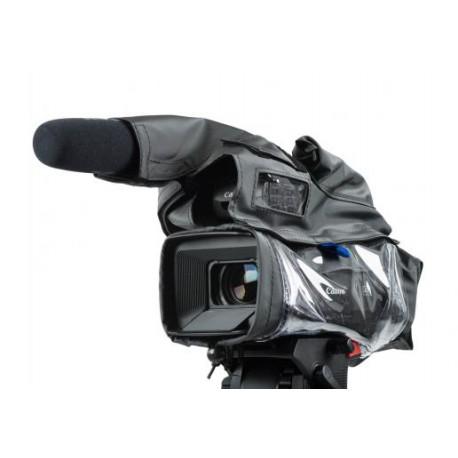 WetSuit XF400 / XF405