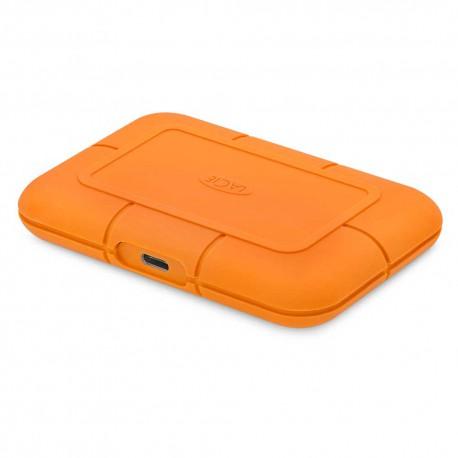 Rugged SSD 1To