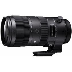 70-200mm f/2.8 DG OS HSM | Sport