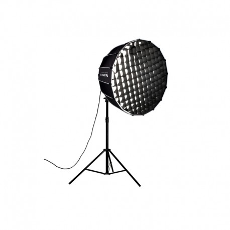 Fabric Grid for Softbox Parabolic 90