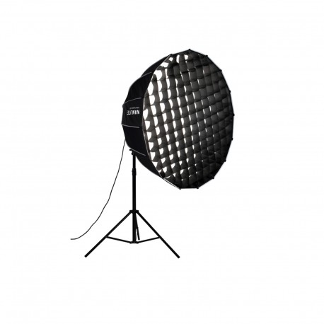 Fabric Grid for Softbox Parabolic 120