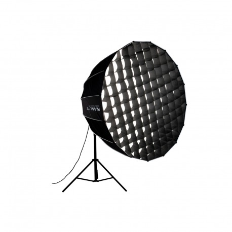 Fabric Grid for Softbox Parabolic 150