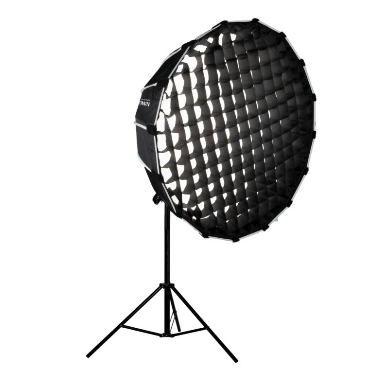 Fabric Grid for forza 60 softbox