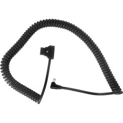 D-Tap cable for forza 60