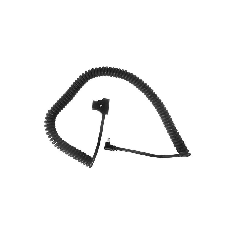 D-Tap cable for forza 60 softbox