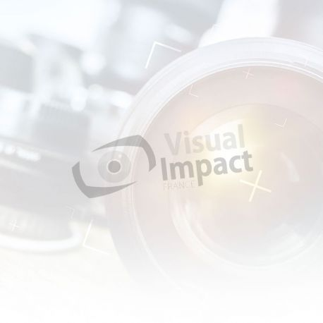 S8 Lens Set Medium