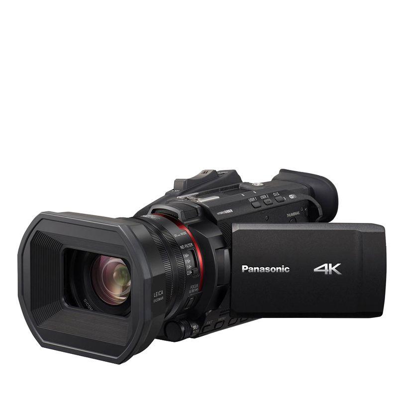 HC X1500