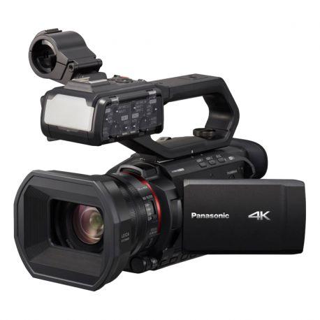 HC X2000