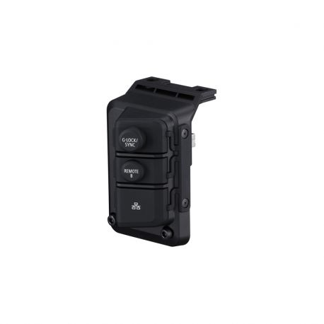 Expansion unit 1 EU V1