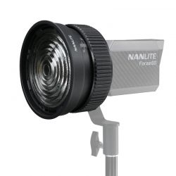 Fresnel Lens for forza 60