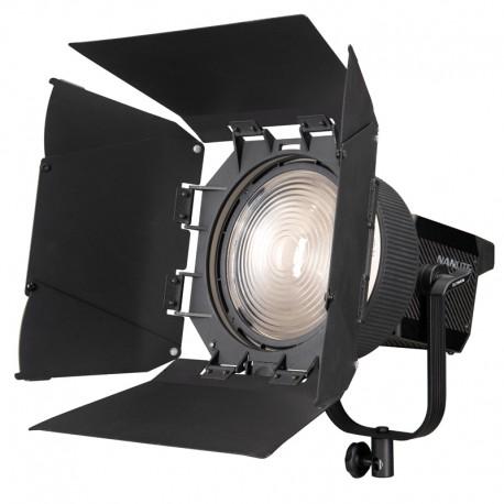 FL-20G - Fresnel Lens for forza 300 / 500