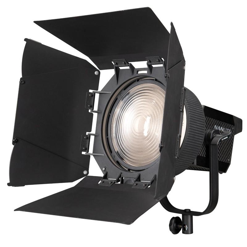 FL-20G - Fresnel Lens for forza 300 / Forza 500