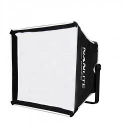 MixPanel 60 Softbox