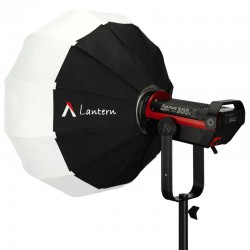 LightStorm Lantern