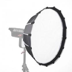 LightStorm Light Dome Mini II