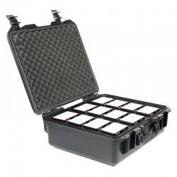 Amaran AL MC 12 Light Production Kit