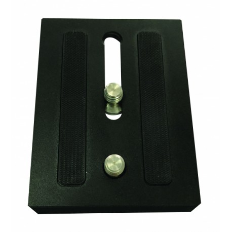 WP-5 Wedge Plate