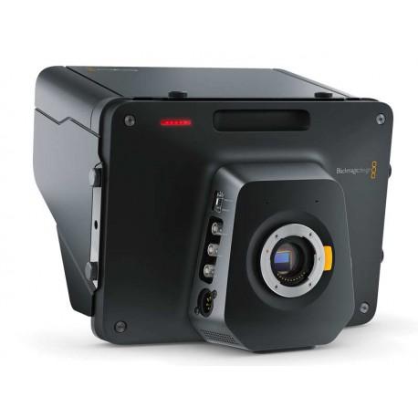 Studio Camera 2