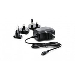 Micro Converter Power Supply