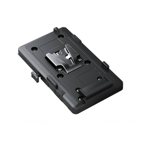 URSA VLock Battery Plate