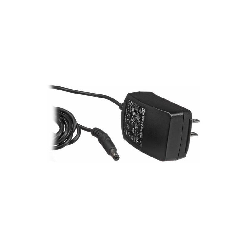 Mini Converter Power Supply