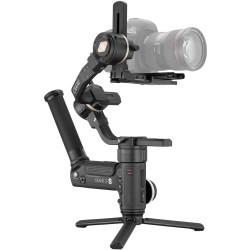 Crane 3S EasySling Kit