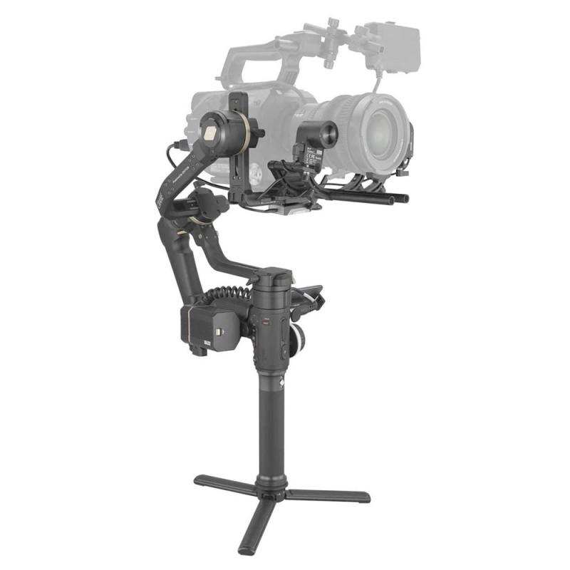 Crane 3S Pro Kit