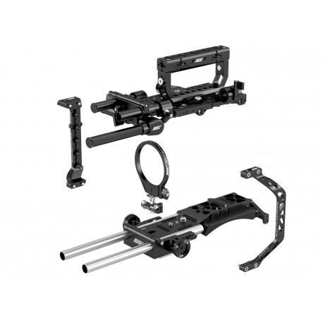 Pro Set for Sony FS7II / FX9