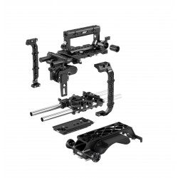 Pro Set for Canon C300 MKIII / C500 MKII