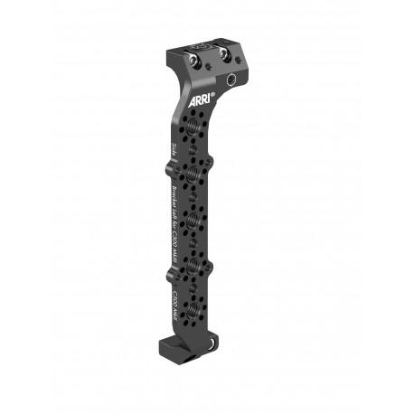 Side Bracket Left for C300 MKIII / C500 MKII