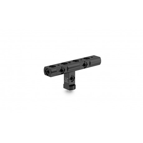 Cage Top Handle CTH-1