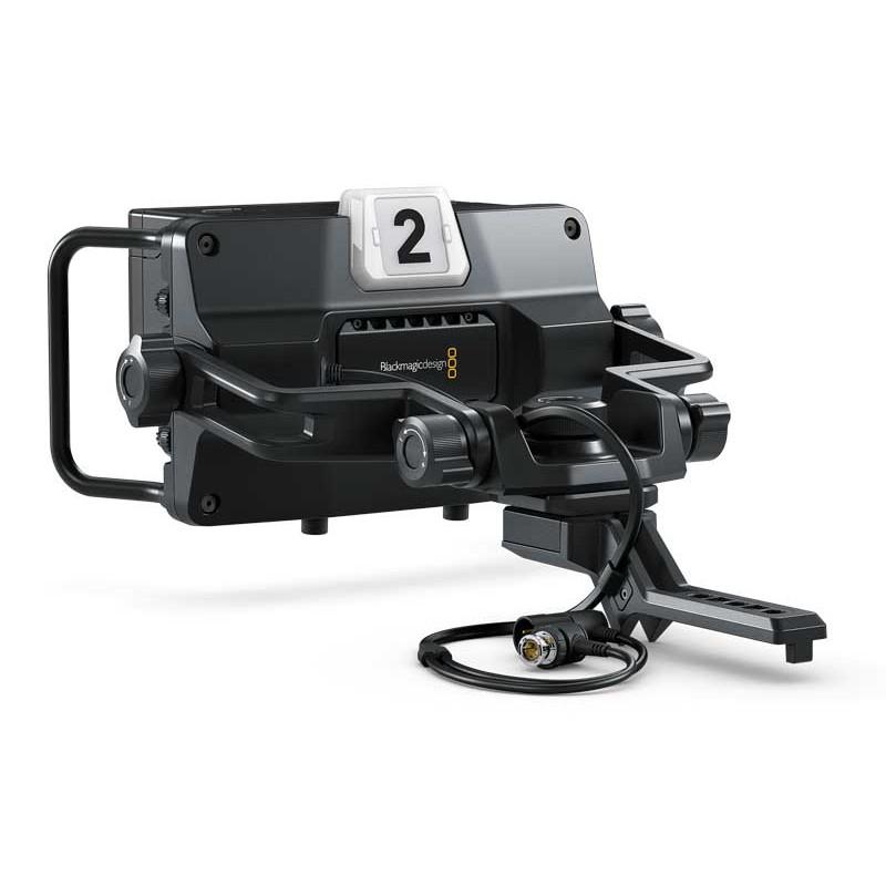 Kit multicire pour les tournages 20 unit/és.