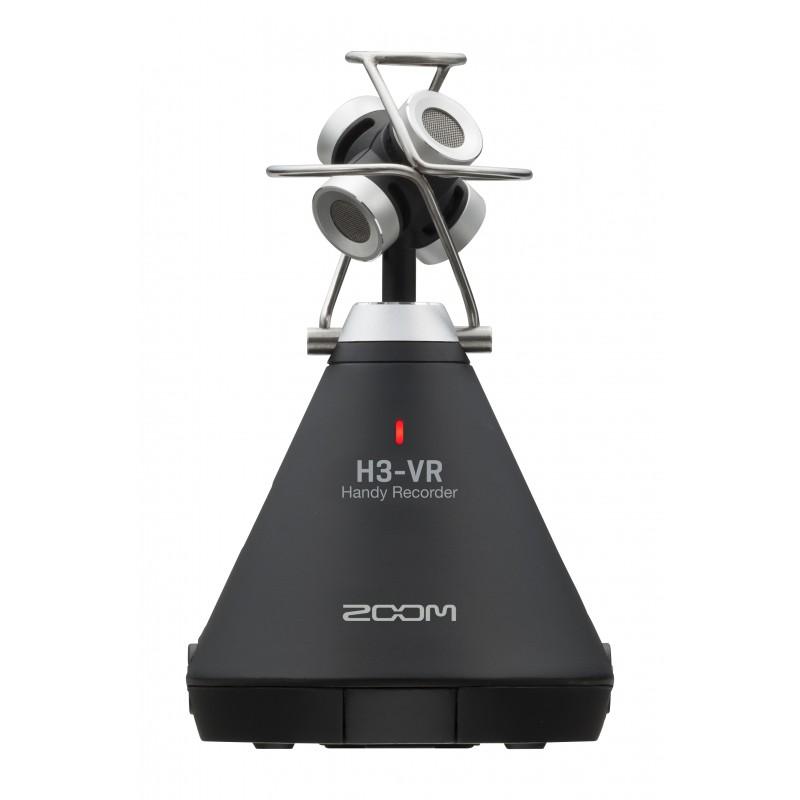 H3 VR