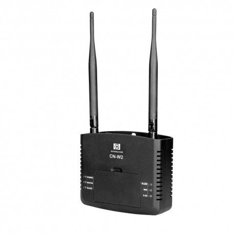 W 2 Wifi Adapter