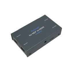 Pro Convert for NDI to HDMI