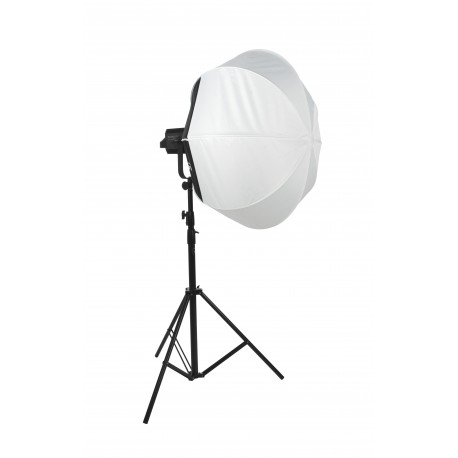 Lantern Softbox 80