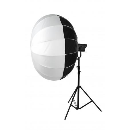Lantern Softbox 120