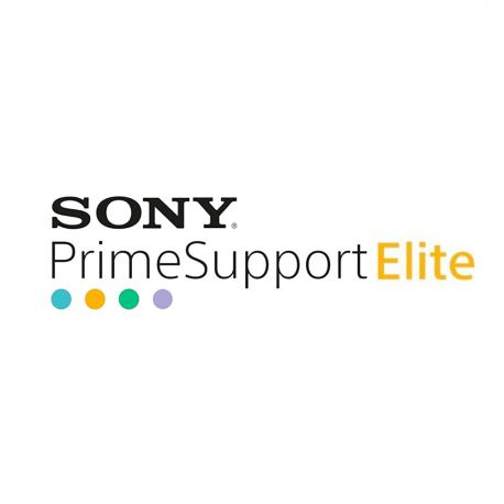 Prime Support Elite PXW / HXR