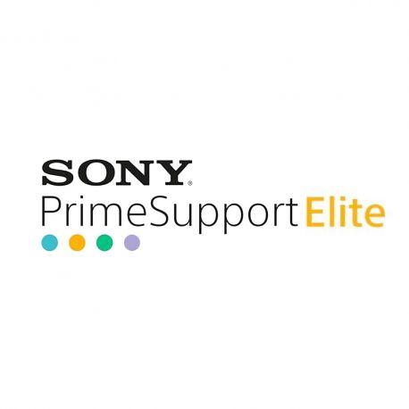 Prime Support Elite PXW FX9