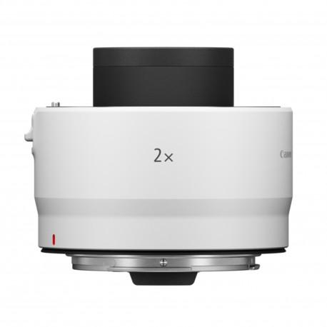 Extender RF 2X
