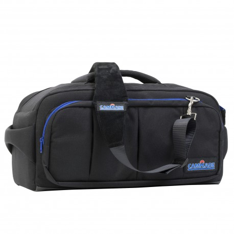 Run Gun Bag Medium