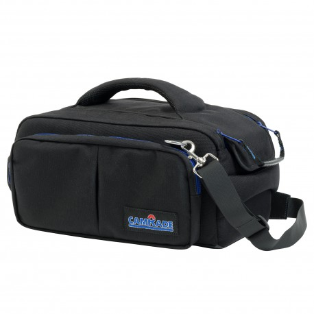 Run Gun Bag Small