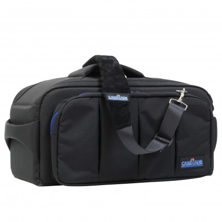 Run Gun Bag Large