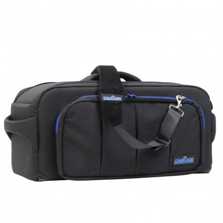 Run Gun Bag XLarge
