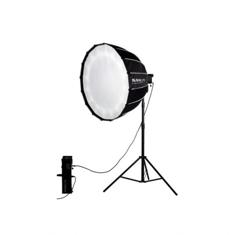 Forza Softbox Parabolic 90 Quick