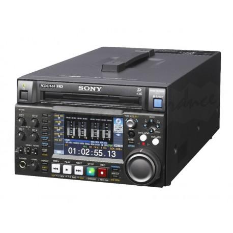 PDW HD1200