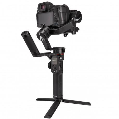Gimbal MVG220 Kit