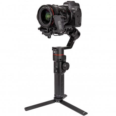 Gimbal MVG220 Pro Kit