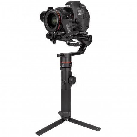Gimbal MVG460 Pro Kit