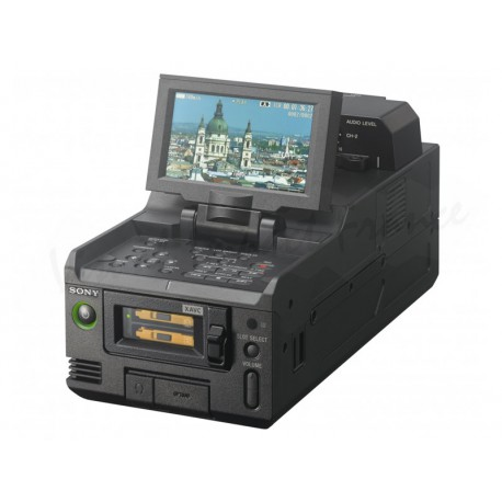 PMW RX50